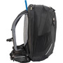 Deuter Superbike 18 EXP Rucksack black