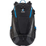 Deuter Trans Alpine 30 Backpack black-graphite