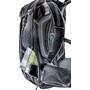 Deuter Trans Alpine Pro 28 Rucksack black/graphite