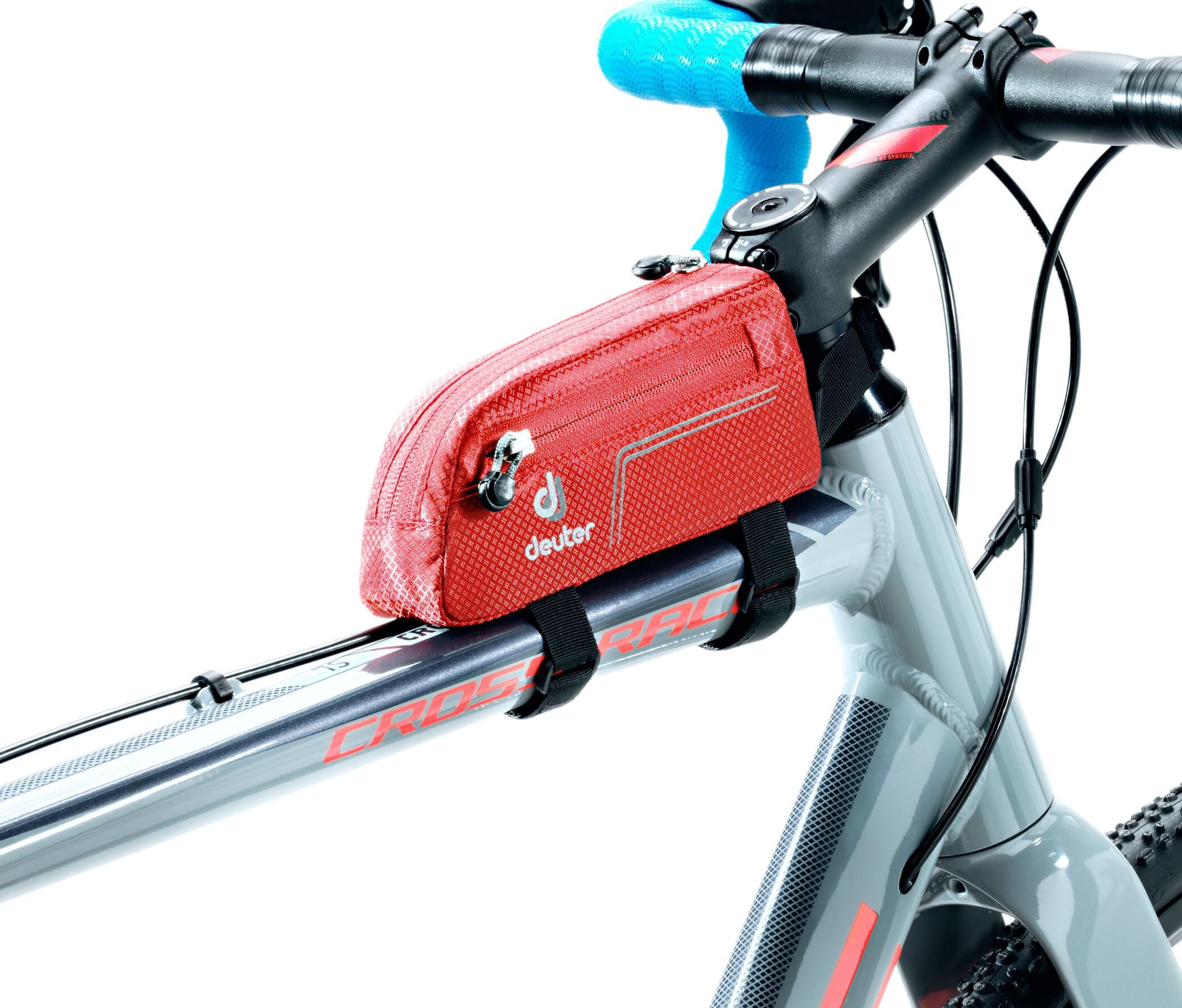 Zefal bicicleta para botella de agua portabidones soporte pulse b2 gris