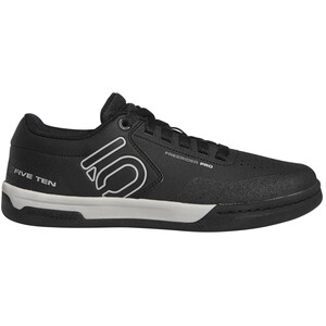 adidas Five Ten Freerider Pro Mountain Bike Schuhe Herren core black/gretwo/grey five core black/gretwo/grey five