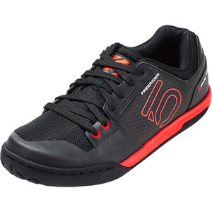 adidas Five Ten Freerider Contact Schuhe Herren core black/red/ftwr white core black/red/ftwr white