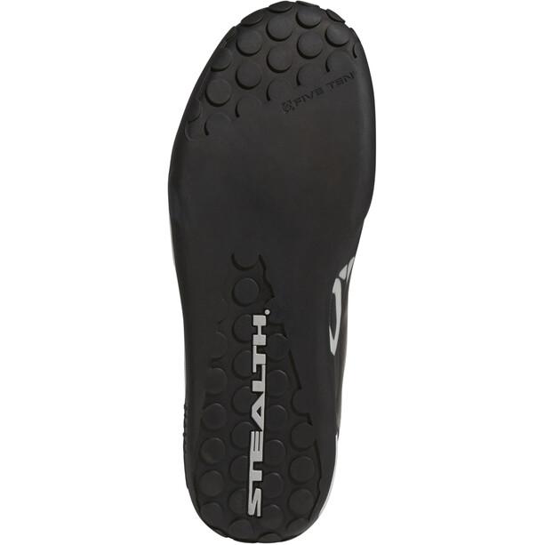 adidas Five Ten Freerider Contact Schuhe Herren core black/clgrey/ftwr white