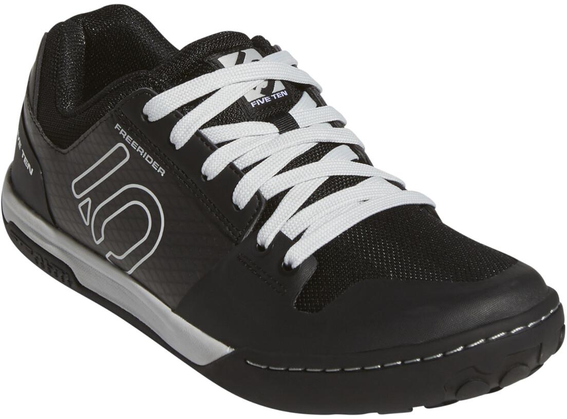 Adidas Five Ten Freerider Contact MTB Schuhe kaufen? | Mantel DE