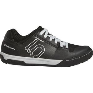 adidas Five Ten Freerider Contact Schuhe Herren core black/clgrey/ftwr white core black/clgrey/ftwr white