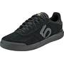 adidas Five Ten Sleuth DLX Mountain Bike Schuhe Herren core black/grey six/matte gold