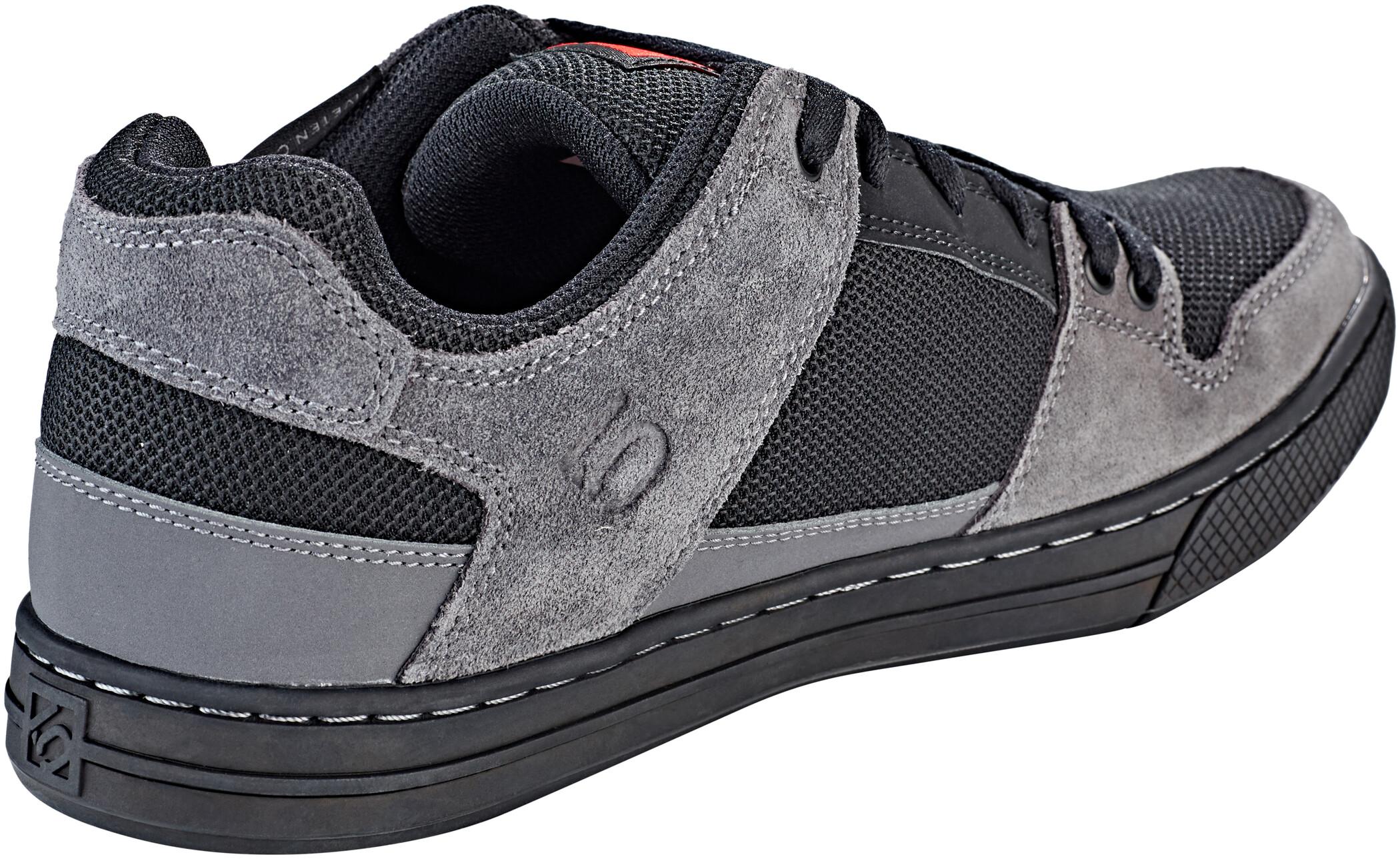 adidas Five Ten Freerider Mountain Bike Schuhe Herren online