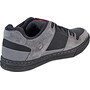 adidas Five Ten Freerider Mountain Bike Schuhe Herren core black/grey five/red