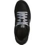 adidas Five Ten Freerider Mountain Bike Schuhe Herren core black/grey/clear grey