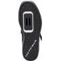 adidas Five Ten Hellcat Mountain Bike Shoes Men core black/ftwr white/red