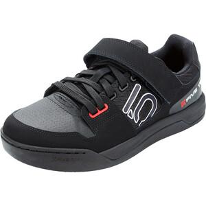 adidas Five Ten Hellcat Mountain Bike Shoes Men core black/ftwr white/red core black/ftwr white/red