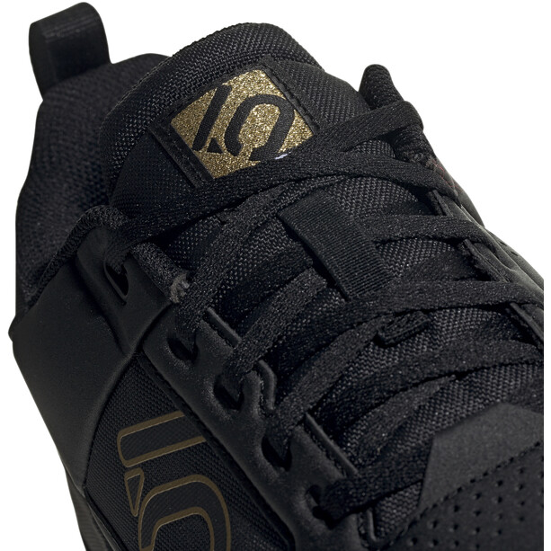 adidas Five Ten Impact Pro Mountain Bike Schuhe Herren core black/core black/goldmt