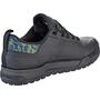adidas Five Ten Impact Pro Mountain Bike Schuhe Herren core black/core black/borang