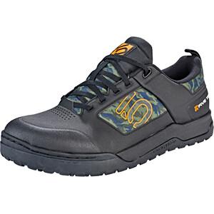 adidas Five Ten Impact Pro Mountain Bike Schuhe Herren core black/core black/borang core black/core black/borang