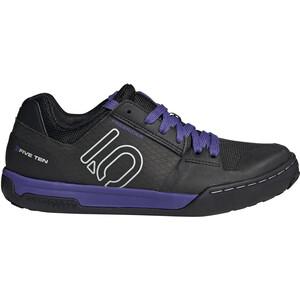 adidas Five Ten Freerider Contact Schuhe Damen core black/carbon/purple core black/carbon/purple