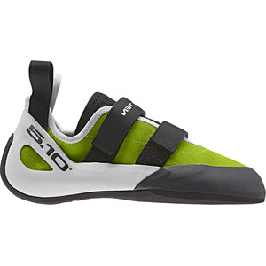 adidas Five Ten Gambit VCS Kletterschuhe Herren sesosl/core black/clgrey sesosl/core black/clgrey