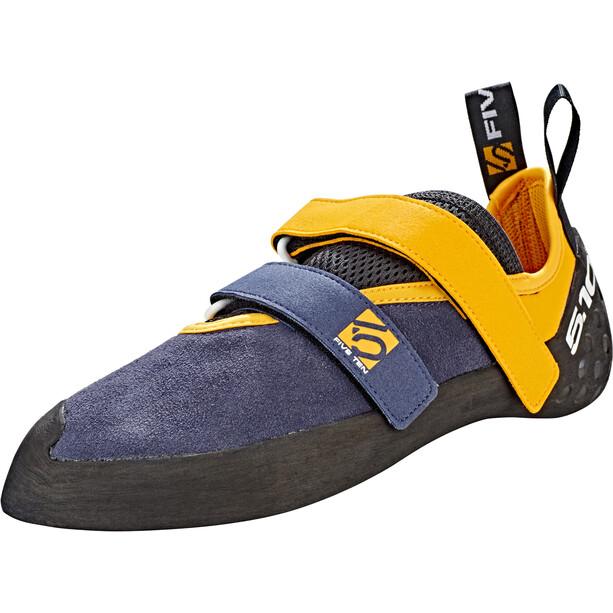 adidas Five Ten Wall Master Kletterschuhe Herren sesogo/sesogo/core black