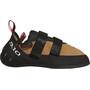 adidas Five Ten Anasazi VCS Kletterschuhe Herren beige