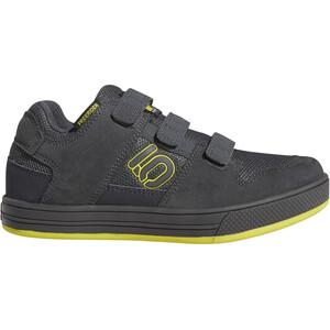 adidas Five Ten Freerider VCS Shoes Barn gresix/shoyel/core black gresix/shoyel/core black