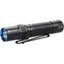 Olight M2R Warrior CW Aufladbare Taschenlampe