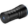 Olight X7R Marauder Aufladbare Taschenlampe