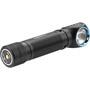 Olight H2R Nova CW Aufladbare Stirnlampe