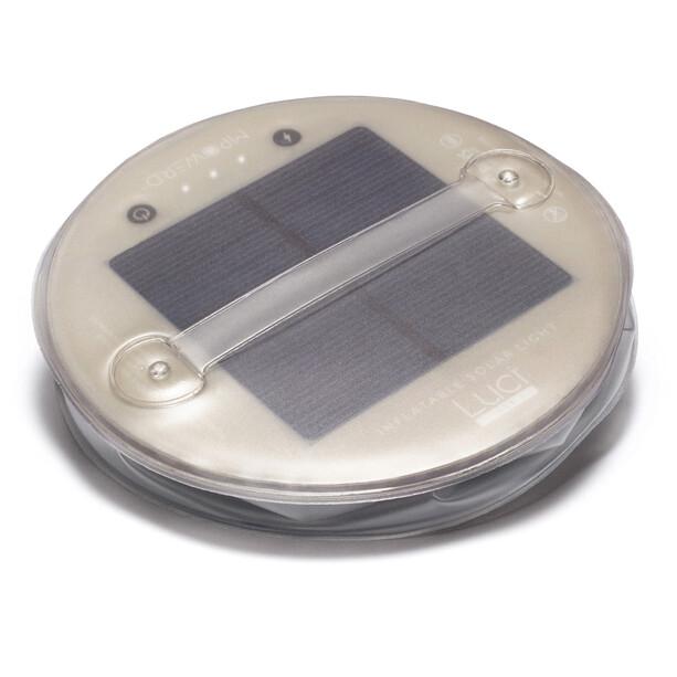 MPOWERD Luci Lux Aufblasbare Solarlaterne