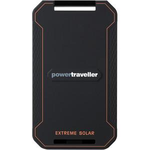 Powertraveller Extreme Panel słoneczny