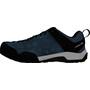 adidas Five Ten Guide Tennie Shoes Herr utiblu/core black/red