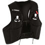 adidas TERREX TX Agravic Speed Vest black/black/white
