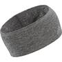 adidas TERREX TX Trail Headband black/white