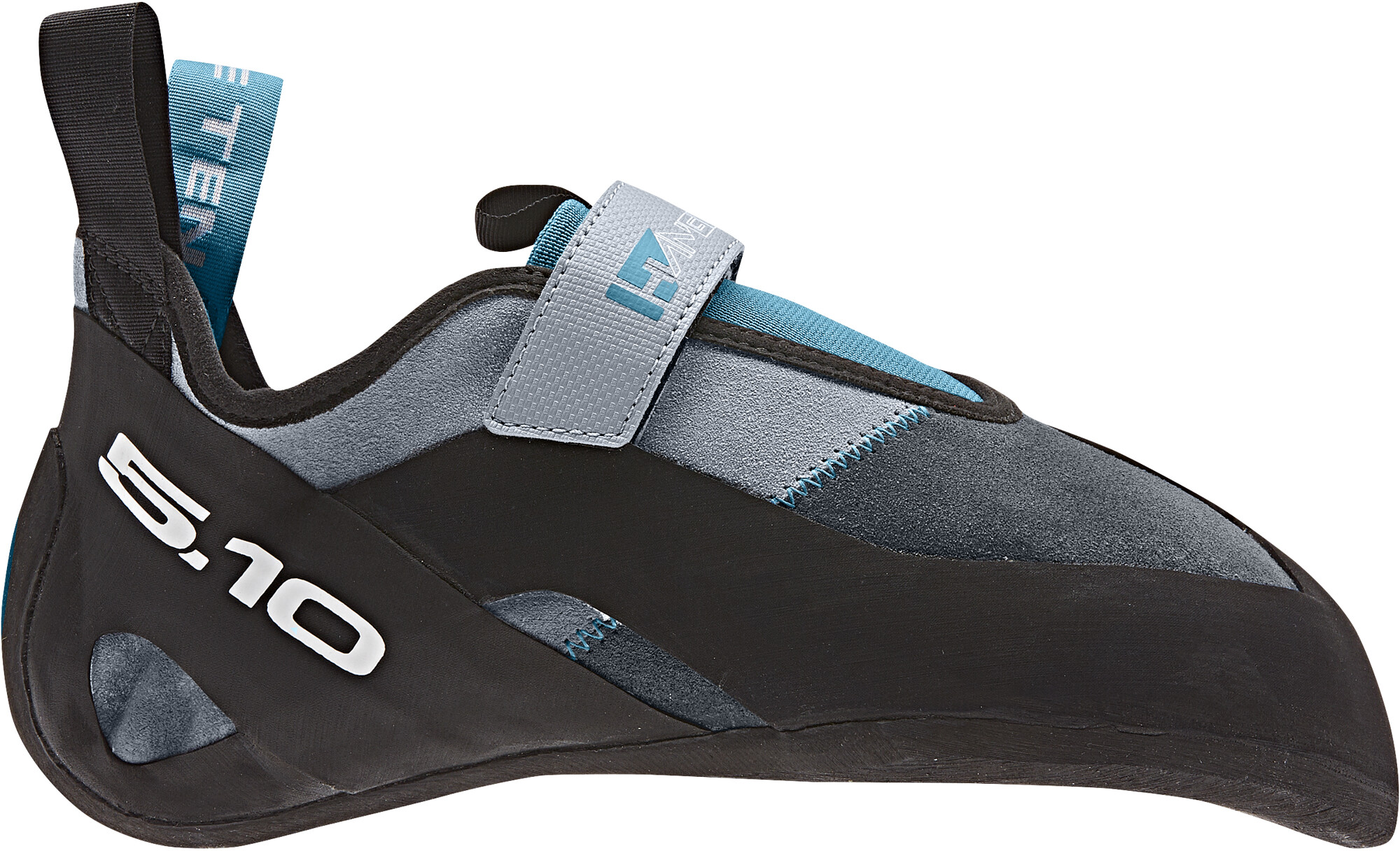 adidas Five Ten Hiangle Climbing Shoes Herr lgtgreboonixvivtea