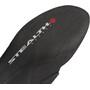 adidas Five Ten Asym VCS Climbing Shoes Dam actpnk/core black/mgsogr