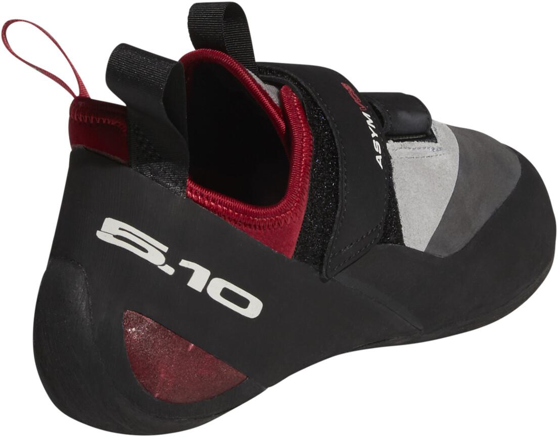 adidas Five Ten Asym VCS Climbing Shoes Dam