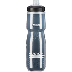 CamelBak Podium Chill Bottle 710ml svart svart