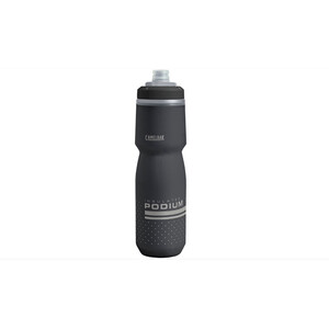CamelBak Podium Chill Flasche 710ml black black
