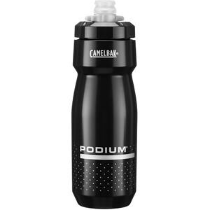 CamelBak Podium Flasche 710ml black black