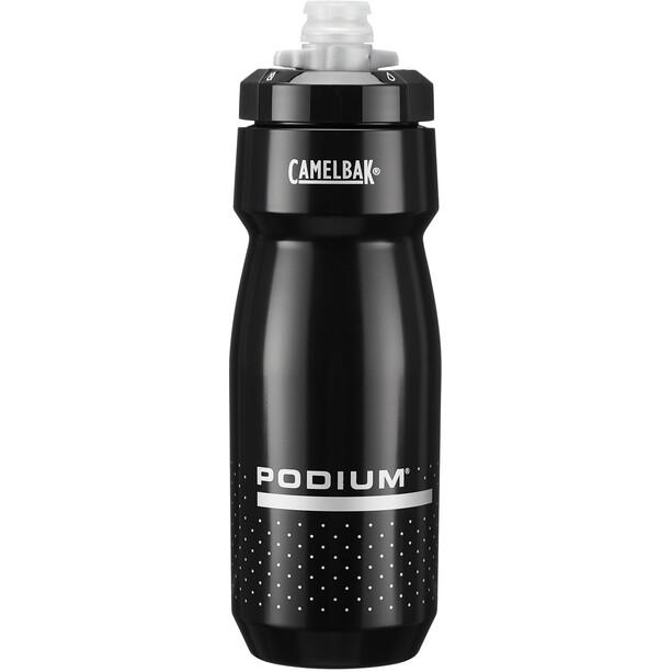 CamelBak Podium Drikkeflaske 710 ml, sort