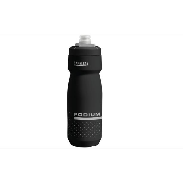 CamelBak Podium Flasche 710ml black