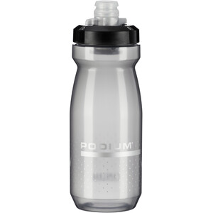 CamelBak Podium Bottle 620ml grå grå