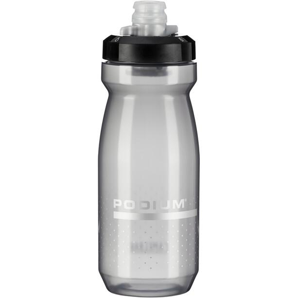 CamelBak Podium Bottle 620ml grå