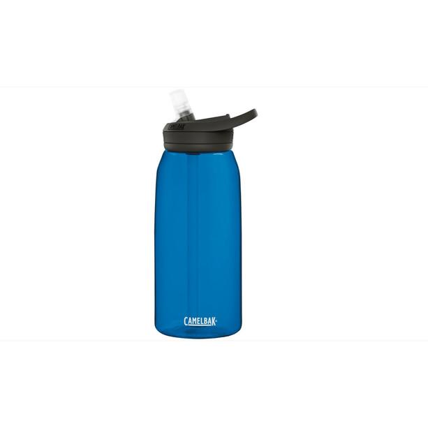 CamelBak Eddy+ Bottle oxford