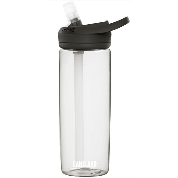 CamelBak Eddy+ Bottle 600ml clear
