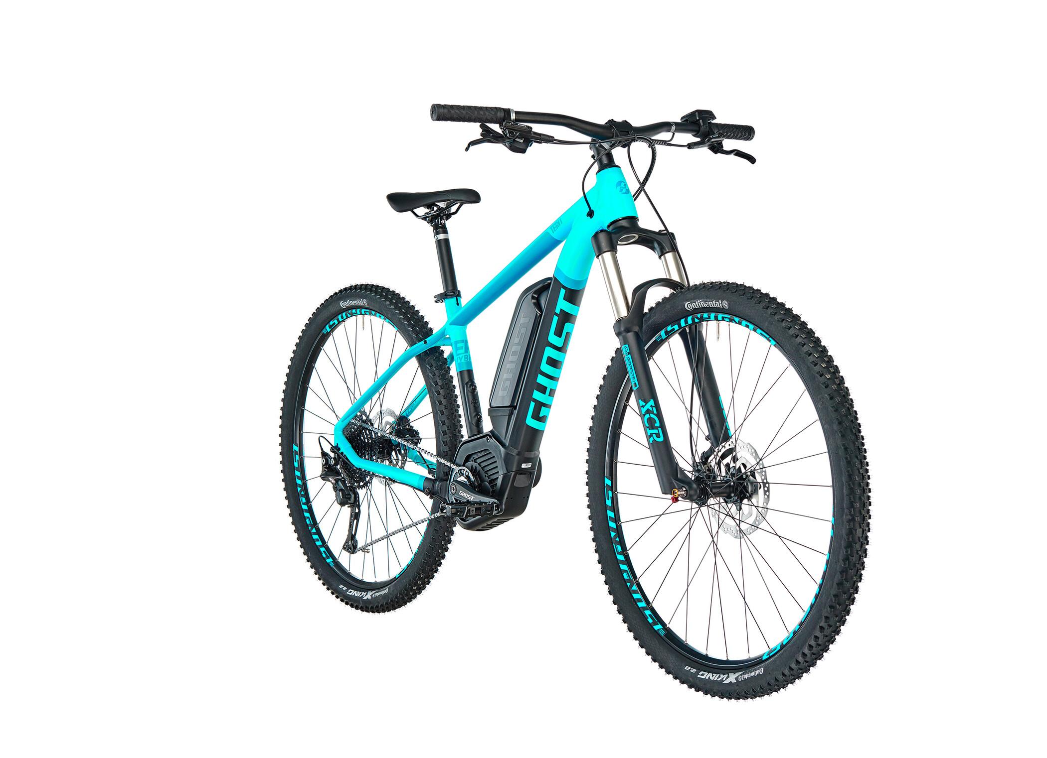 Ghost Bikes Fahrrad Online Shop | bikester.at