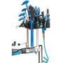 Park Tool TK-4 Tool Deposit PRS 2/3/4&33
