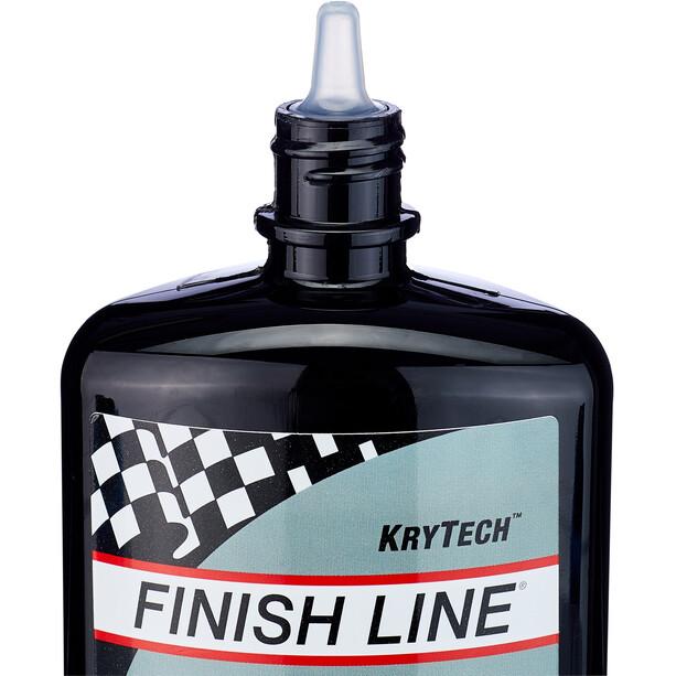 Finish Line KryTech Wax Lubricant 240ml