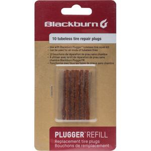 Blackburn Plugger Tubeless Tire Tubeless pekoni