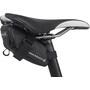 Blackburn Grid Seat Bag S