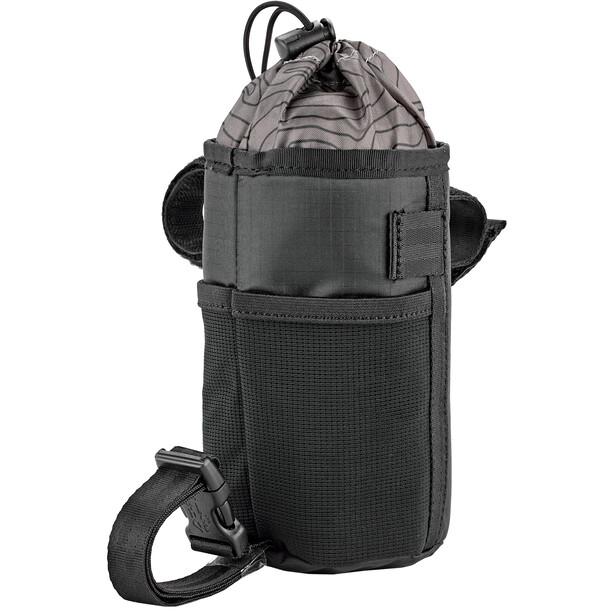 Blackburn Outpost Carry All Bag