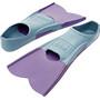 purple/grey